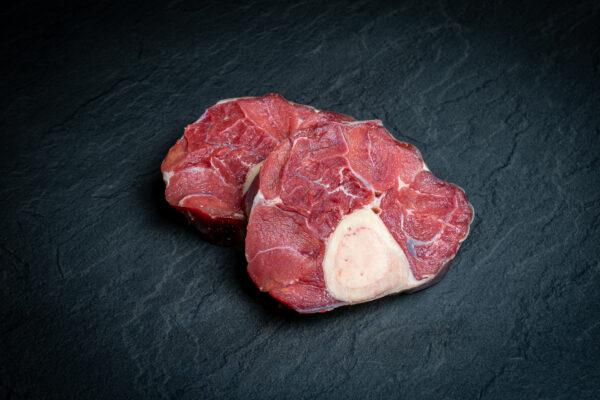 Beinfleisch online bestellen
