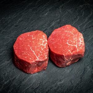 Filetfleisch online kaufen