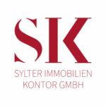 Sylter Immobilien Kontor