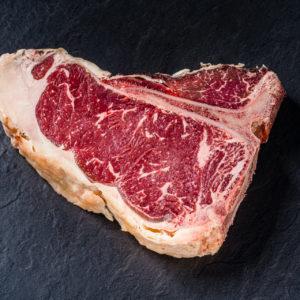 T-Bone Steak online kaufen